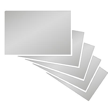 Recyclingpapier
